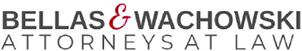 Bella Wachowski Logo
